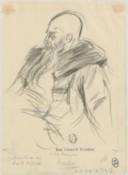 Bildung aus Gallica über Jean Bourbon (baryton, 1875-1948)