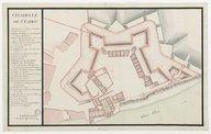 Illustration de la page Pont-Saint-Esprit (Gard, France) provenant de Wikipedia