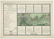 Illustration de la page Aschaffenburg (Bavière, Allemagne) provenant de Wikipedia
