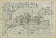 Illustration de la page Diogo Homem (1520?-1576) provenant de Wikipedia