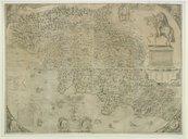 Illustration de la page Ferdinando I (grand duc de Toscane, 1549-1609) provenant de Wikipedia