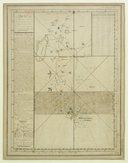 Illustration de la page André Charles de Jassaud de Thorame (ca1739-1779) provenant de Wikipedia