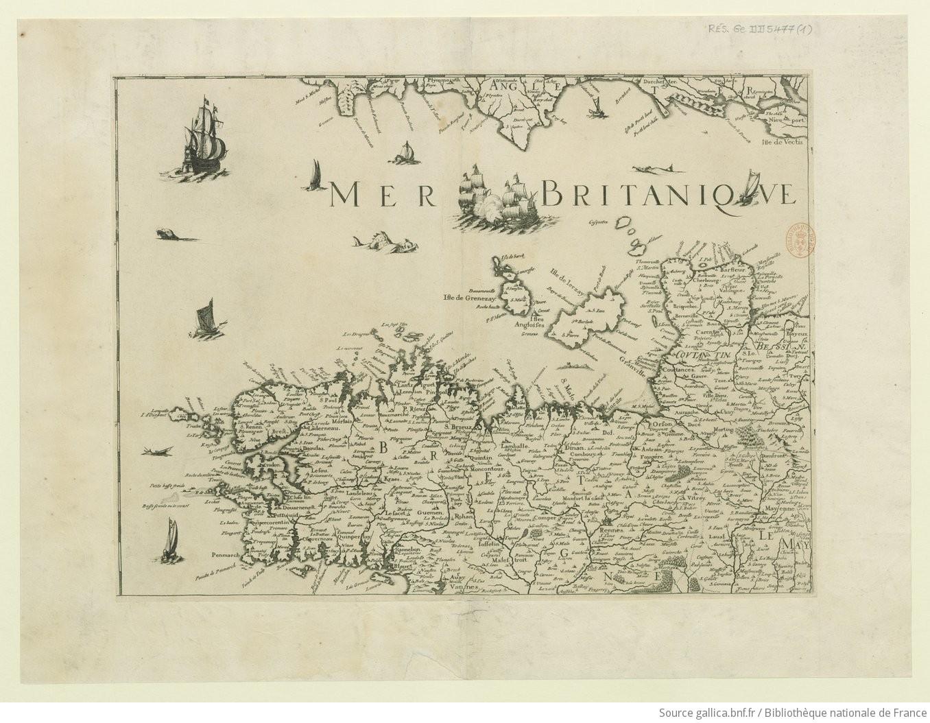 [France] / par le Sr Tassin, géographe ordinaire de Sa Majesté (24l = 0m 103) - 1