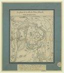 Bildung aus Gallica über Charles Estienne (1504?-1564)
