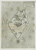 Image from Gallica about Claudio Duchetti (1554-1597)