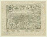 Illustration de la page Louvain (Brabant Flamand, Belgique) provenant de Wikipedia