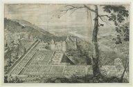 Illustration de la page Frédéric V (électeur palatin, 1596-1632) provenant de Wikipedia