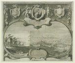 Illustration de la page Frédéric-Henri (prince d'Orange-Nassau, 1584-1647) provenant de Wikipedia