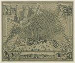Illustration de la page Amsterdam, Hôtel de ville (Pays-Bas) provenant de Wikipedia
