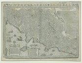 Illustration de la page Matteo Pagano (1515-1588) provenant de Wikipedia