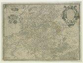 Image from Gallica about Comté de Hainaut (France; 1659-1790)