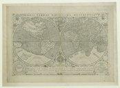 Bildung aus Gallica über Jean Le Clerc (1560-1621)