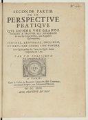 Illustration de la page Jean Du Breuil (1602-1670) provenant de Wikipedia
