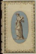 Illustration de la page William Burgh (1741?-1808) provenant de Wikipedia
