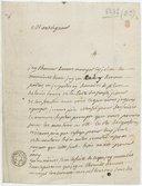 Illustration de la page Charles de Raymond (....-1774) provenant de Wikipedia