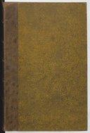 Illustration de la page Gilles van den Rade (1545?-1615?) provenant de Wikipedia