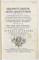 Illustration de la page Giovanni Giardini (1646-1722) provenant de Wikipedia