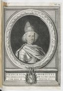 Image from Gallica about Francesco Morosini (1619-1694)