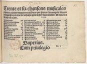 Illustration de la page Pierre Attaignant (1494?-1552?) provenant de Wikipedia