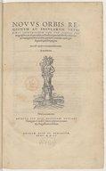 Illustration de la page Johann Herwagen (1497?-1558?) provenant de Wikipedia