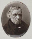 Illustration de la page Pierre Michel Marie Alcide Lafon de Camarsac (1821-1905) provenant de Wikipedia