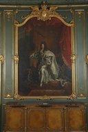 Illustration de la page Pierre-Edme-Louis Pellier (175.?-1827) provenant de Wikipedia