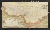 Illustration de la page Fougères de Villandry provenant de Wikipedia