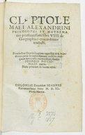 Bildung aus Gallica über Jan Van Bronkhorst (1494-1570)