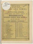 Illustration de la page S.  Bradshaw (graveur, 18..-18..?) provenant de Wikipedia