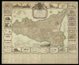 Image from Gallica about Giovanni Battista Ghigi