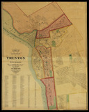 Image from Gallica about Trenton (New Jersey, États-Unis)