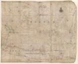 Illustration de la page Joan Blaeu (1650-1712) provenant de Wikipedia