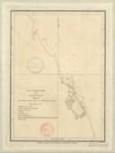 Image from Gallica about Batticaloa (Est, Sri Lanka)