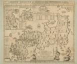 Illustration de la page John Gaspar Scheuchzer (1702-1729) provenant de Wikipedia