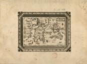 Illustration de la page Henry Middleton (1570-1613) provenant de Wikipedia