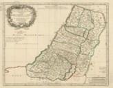 Illustration de la page G.  Robert (éditeur, 16..-16..?) provenant de Wikipedia