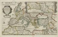 Bildung aus Gallica über Henri Le Roy (graveur, 16..-16..?)