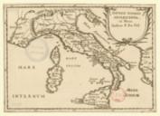 Illustration de la page Lucius Annaeus Florus (historien, 007.-014.) provenant de Wikipedia