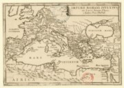 Image from Gallica about Lucius Annaeus Florus (historien, 007.-014.)