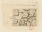 Illustration de la page Romulus (premier roi de Rome) provenant de Wikipedia