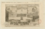 Image from Gallica about Rome (Italie)