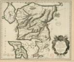 Image from Gallica about Guerre de Troie