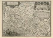 Illustration de la page Christian Sgrooten (1532-1608) provenant de Wikipedia