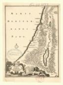 Illustration de la page Jan Wandelaar (1692-1759) provenant de Wikipedia
