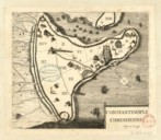 Bildung aus Gallica über Georges Guillet de Saint-George (1624-1705)