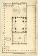 Illustration de la page Istanbul, Mosquée Süleymaniye (Istanbul, Turquie) provenant de Wikipedia