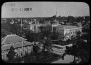 Illustration de la page Georgetown (Guyana) provenant de Wikipedia