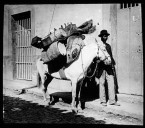 Image from Gallica about La Havane (Cuba)