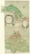 Illustration de la page Phelipe Tortosa (16..?-17..?) provenant de Wikipedia