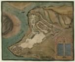 Illustration de la page Fernando Vilerias y Medrano (16..-17..?) provenant de Wikipedia